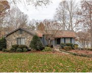15827  Pineknoll Lane, Huntersville image