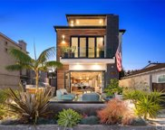 317 8th Street, Huntington Beach image