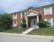 7416 King George  Drive, Indianapolis image