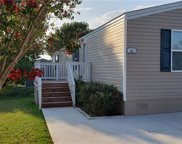 141 Delray Dr, Kyle image