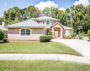 2299 S BROOK DR, Fleming Island image