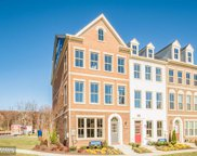3715 JAMISON STREET NE, Washington image