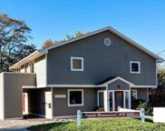 419 Bethel Road, Somers Point image