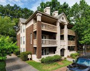 409 W 8th Street Unit #D, Charlotte image