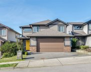 13351 236 Street, Maple Ridge image