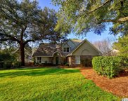 258 Black Duck Rd., Pawleys Island image