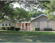 8 Evergreen Dr, Round Rock image