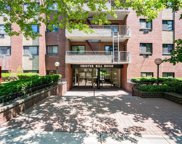 395 Westchester  Avenue Unit #2-D, Port Chester image