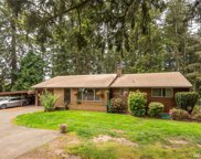 5725 107th St E, Puyallup image