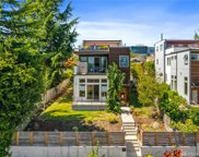 7529 32nd Ave SW, Seattle image