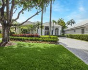 148 Windward Drive, Palm Beach Gardens image