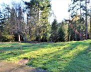 52273 TAYLOR  ST, Scappoose image