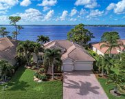 2975 Mill Creek Road, Port Charlotte image