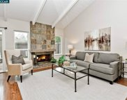 301 Westcliffe Cir, Walnut Creek image