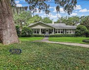 3870 BALTIC ST, Jacksonville image