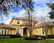 6240 Greatwater Drive, Windermere image