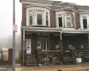 3631 PARK HEIGHTS AVENUE, Baltimore image