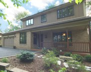 7413 Willow Springs Road, Countryside image