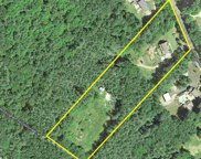 93 Patten Hill Road, Candia image