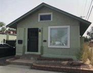 111 S Tenth Street, Colorado Springs image