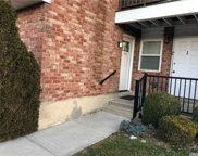 145 Millard  Avenue, W. Babylon image