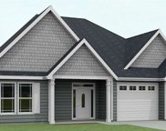624 Bruce Harbor View Lane Lot 20, Lyman image