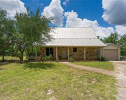 17509 Panorama Dr, Dripping Springs image