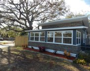 4925 10th Avenue S, Gulfport image