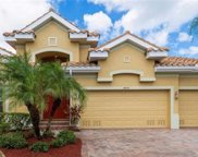 16012 Thorn Wood DR, Fort Myers image