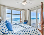 12011 Front Beach Road Unit #207, Panama City Beach image