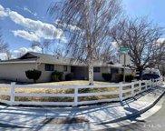 507 N Carson Meadows, Carson City image