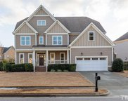 306 Ashdown Forest Lane, Cary image