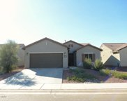 34254 S Garrison, Red Rock image