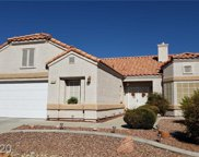 4612 Silversword Avenue, North Las Vegas image