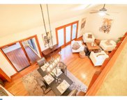 14 Black Rock Road, Chadds Ford image