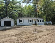 1 Blueberry Road, Ossipee image