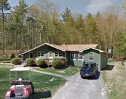 79 Evergreen RD, Glocester image