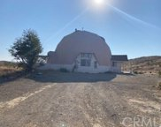 32656 Hinkley Road, Barstow image