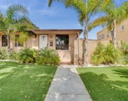 3563 Promontory St, Pacific Beach/Mission Beach image