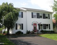109 MEADOWBROOKE PLACE, Winchester image