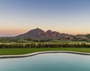4403 E Clearwater Parkway, Paradise Valley image