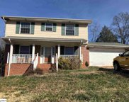 26 Willowood Drive, Spartanburg image