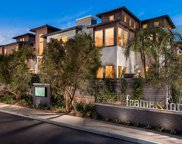 2448 Aperture Cir, Mission Valley image