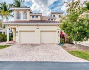 5610 Cape Harbour DR Unit 101, Cape Coral image