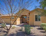 7763 E Treetop, Tucson image