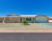 18222 N 129th Drive, Sun City West image