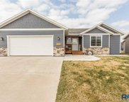 3312 E Chatham St, Sioux Falls image