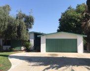 3706 Barbara, Bakersfield image