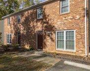 109 Longwood Dr, Charlottesville image