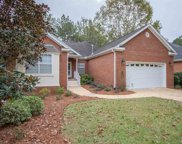 9011 Eagles Ridge Dr, Tallahassee image